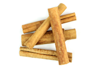 Ceylon Cinnamon Sticks, Organic