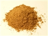 Curry Powder: Bulk / Organic Curry Powder