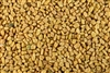 Fenugreek: Bulk / Organic Whole Fenugreek