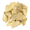 Ginger Root: Bulk / Organic Ginger Root, c/s
