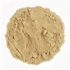 Ginger Powder, Organic