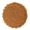 Nutmeg: Bulk / Organic Ground Nutmeg