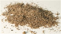 Cardamom, Ground: Bulk / Organic Cardamom Powder