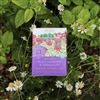 Four Elements Herbals: Peace, Harmony, Tranquility Tea: 16 tea bags
