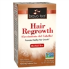 Hair Regrowth Boxed Tea / Individual Tea Bags: 20 Bags