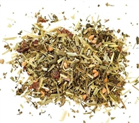 Adversi-Tea Adaptogen 2oz