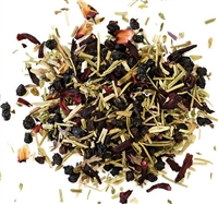 Immune Shield Tea 2oz