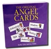Angel Cards: Healing Card Deck