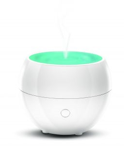Greenair Breezy USB Diffuser