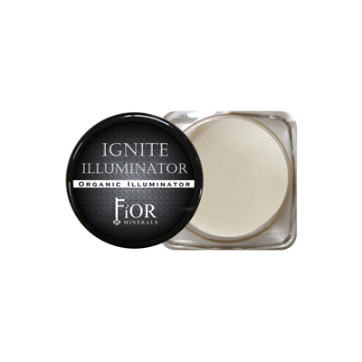 IGNITE ILLUMINATOR