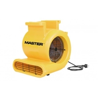 Extraction Fan - Air Mover