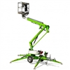 12m Articulated Boom Lift