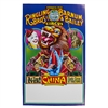 Ringling Bros. and Barnum & Bailey China Poster
