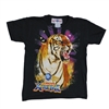145th Circus Extreme Farewell Youth Tee