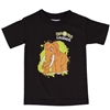 Legends Woolly Mammoth Boy Tee