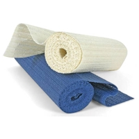 Slip-Stop Non Adhesive Gripping Fabric  03-1476