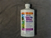 GREY WATER ODOR CONTROL