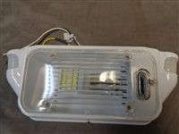 R V  MOTION SENSOR LIGHT