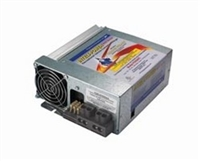 Inteli - Power 9200 for GMC Motorhome