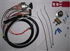 Wire Harness for Electric Windshield Wiper  Motor