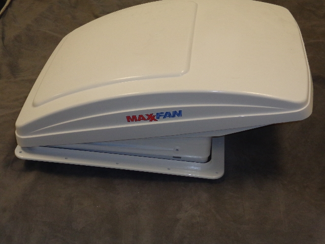 MAXX  FAN  7000 GM28-287.074B.1