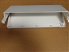 ABS PLASTIC KITCHEN SIDE VENT