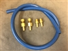 AUXILIARY HOSE COOLER KIT