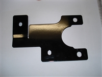 VACCUM PUMP BRACKET FOR # JC-4 MODEL