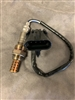 FUEL INJECTION OXYGEN SENSOR