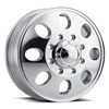 "NOW AVAILABLE 16"" ION ALUM/WHEEL HUB CENTERED"