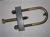 TORSION BAR UNLOADER - GMC MOTORHOME