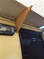 AWNING SUPPORT