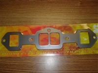 Remflex HEADER  Gasket SOLD IN PAIRS