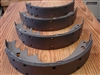 HEAVY DUTY  Brake Shoes   - GMC Motorhome