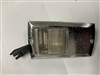 PORCH LIGHT GMC (USED)