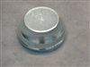 INNER DUST CAP COVERS - GMC MOTORHOME