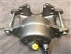 PASSENGER SIDE BRAKE CALIPER - GMC MOTORHOME
