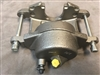 DRIVER SIDE BRAKE CALIPER - GMC MOTORHOME