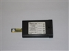 Coolant level Module GM7-042-0