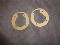 MACERATOR GASKET KIT