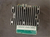 ONAN VOLTAGE REGULATOR - GMC MOTORHOME