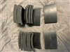 Body Pads Set-GMRC-BODYPADS