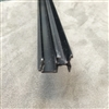 PLASTIC CHANNEL FOR WINDOW SCREEN 6 FOOT SECTION