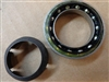 UPPER STEERING COLUMN BEARING  - GMC MOTORHOME
