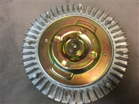 FAN CLUTCH STANDARD DUTY GM6-002-16.1