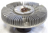 Heavy Duty  Fan Clutch