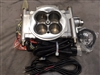 FI TECH 30001 FUEL INJECTION SYSTEM