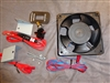 Dometic Power Ventilation Fan Kit