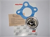 RobertShaw High Flow Thermostat 180 with gasket GM8-006-14