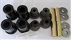 FRONT BUSHING KIT - GMC Motorhome